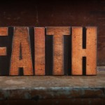 What Does Your Faith Mean To Your Business?